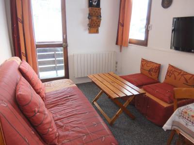 Vakantie in de bergen Appartement 1 kamers 4 personen (14) - Le Sarvan - Les Menuires - Verblijf