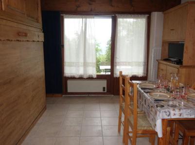 Summer accommodation Le Taguy