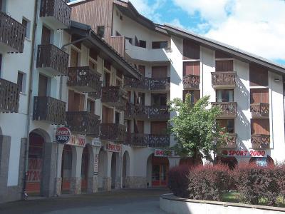 Location Le Triolet
