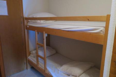 Vacances en montagne Appartement 2 pièces coin montagne 4 personnes (BBB4) - Les Chalets de Barbessine - Châtel - Coin montagne