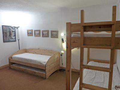 Holiday in mountain resort 4 room apartment 8 people (7) - Les Chalets de Champraz - Chamonix
