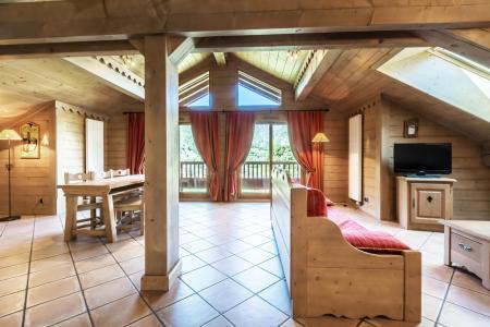 Vacances en montagne ORCHESTRA TEST (LP ORCH 001) - Les Chalets de la Forêt - La Plagne