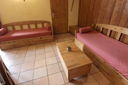 Vakantie in de bergen Appartement 3 kamers 6 personen (630B) - Les Chalets des Balcons - Val Thorens
