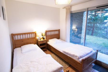Vacanze in montagna Chalet semi-individuale 3 stanze per 6 persone (CHT93) - Les Chalets Petit Bonheur - La Norma