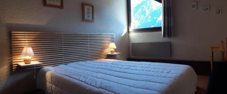 Vacances en montagne Appartement 3 pièces coin montagne 8 personnes (A041CL) - Les Hauts de Planchamp - Ancoli - Champagny-en-Vanoise