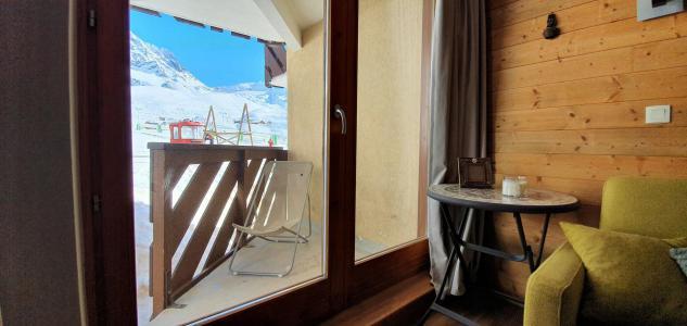 Summer accommodation Les Temples du Soleil Pichu