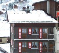 Maison Coeur de Village