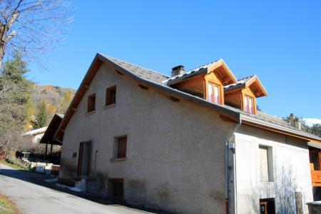 Unterkunft Maison de Pays Bertille