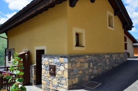 Location Maison de Village la Grange