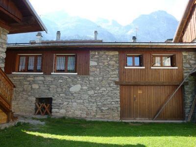 Location Maison Epicea