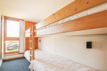 Vacances en montagne Appartement 3 pièces 8 personnes (456) - Résidence 3 Arcs - Les Arcs