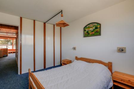 Vacances en montagne Appartement 3 pièces 7 personnes (473) - Résidence 3 Arcs - Les Arcs