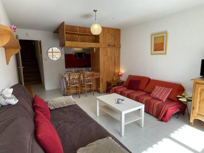 Summer accommodation Résidence Agneaux