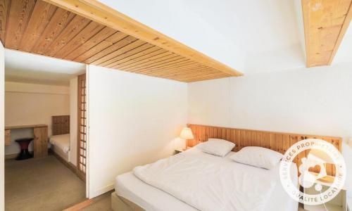 Wakacje w górach Apartament 2 pokojowy 8 osób (Budget 32m²-1) - Résidence Aldébaran - Maeva Particuliers - Flaine