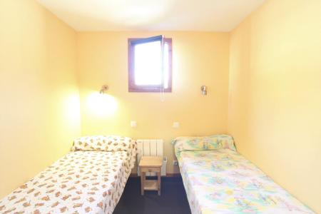 Vacances en montagne Appartement 3 pièces 6 personnes (147) - Résidence Alpaga - Serre Chevalier