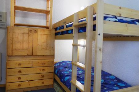 Vacances en montagne Appartement 2 pièces 4 personnes (B10) - Résidence Alpinéa - Méribel-Mottaret