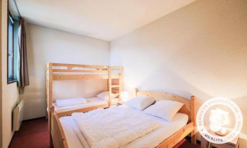 Wakacje w górach Appartement 2 Pièces 6 Personnes - Confort - Résidence Andromède - Maeva Particuliers - Flaine