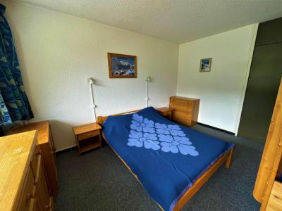 Vacances en montagne Appartement 2 pièces 6 personnes (518) - Résidence Aravis - Les Menuires