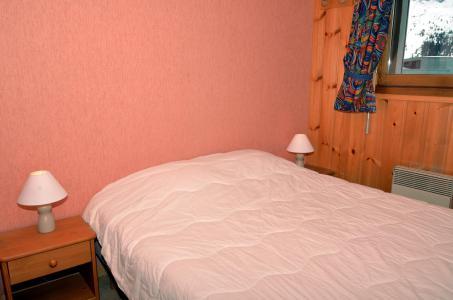 Vacances en montagne Appartement 3 pièces cabine 8 personnes (08) - Résidence Arche - Flaine - Logement