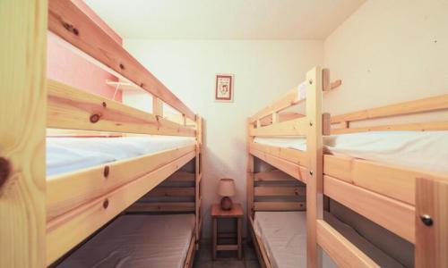 Wakacje w górach Apartament 3 pokojowy 8 osób (Confort 58m²-2) - Résidence Arche - Maeva Home - Flaine - Pokój