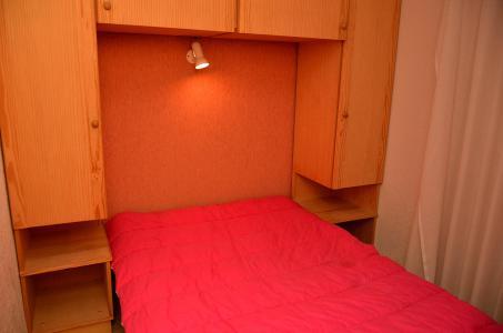 Vacances en montagne Studio cabine 4 personnes (54) - Résidence Arche - Flaine - Logement