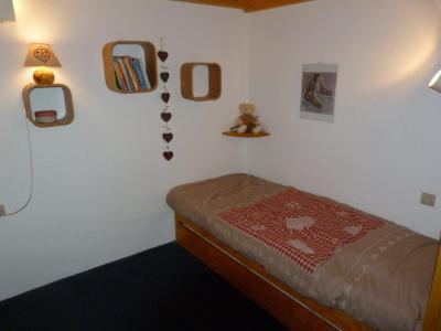 Vacances en montagne Appartement 2 pièces 5 personnes (416) - Résidence Archeboc - Les Arcs - Chambre