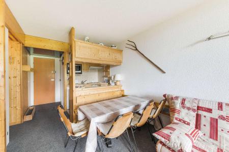 Vacances en montagne Appartement 2 pièces 6 personnes (205) - Résidence Armoise - Les Arcs - Cuisine