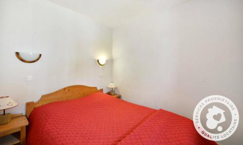 Location Valmorel : Résidence Athamante et Valériane - Maeva Home été
