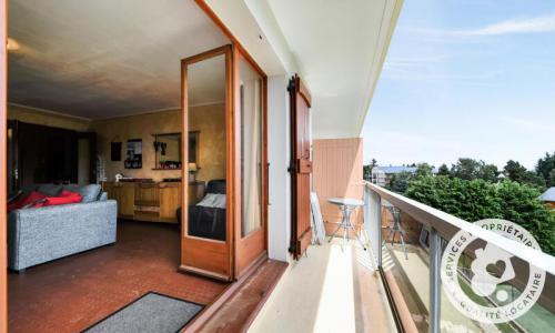 Location Résidence avec superbe vue - Maeva Home