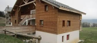 Vacances été Residence Bartavelle La Crete Du Berger