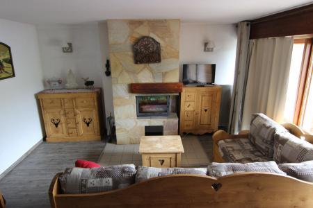 Summer accommodation Résidence Beau Soleil