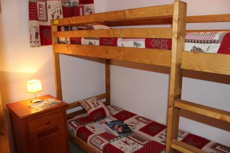 Vacances en montagne Appartement 3 pièces 6 personnes (8) - Résidence Beau Soleil - Val Thorens