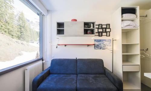 Wakacje w górach Studio 2 osoby (14m²) - Résidence Bellatrix - Maeva Home - Flaine