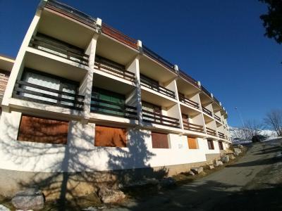 Summer accommodation Résidence Belle Vue C