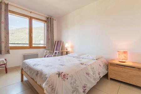 Vacances en montagne Appartement 2 pièces 4 personnes (89) - Résidence Belvedère du Prorel - Serre Chevalier