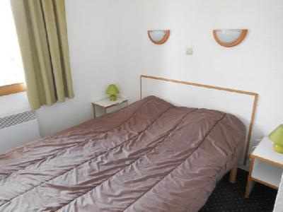 Vacances en montagne Appartement 2 pièces 6 personnes (102) - Résidence Bilboquet - Montchavin La Plagne - Logement