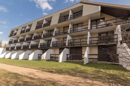 Summer accommodation Résidence Bois des Coqs