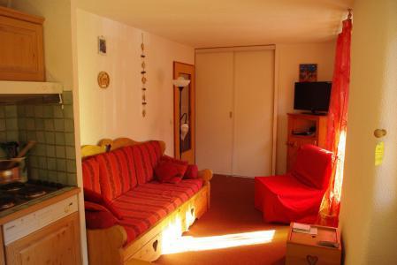 Location Résidence Bon Accueil