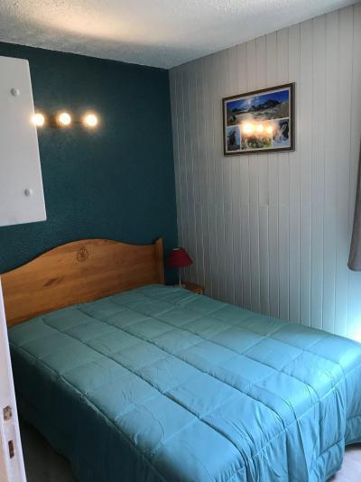 Vacances en montagne Appartement 2 pièces 4 personnes (142) - Résidence Bouvreuil - Val Cenis - Chambre