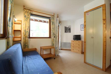 Summer accommodation Résidence Burel