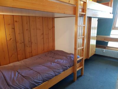Vacances en montagne Appartement 3 pièces 7 personnes (CAC756R) - Résidence Cachette - Les Arcs