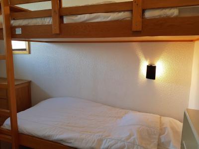 Vacances en montagne Appartement 2 pièces 4 personnes (729R) - Résidence Cachette - Les Arcs - Chambre
