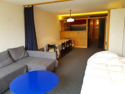 Vacances en montagne Appartement 3 pièces 8 personnes (772R) - Résidence Cachette - Les Arcs - Logement