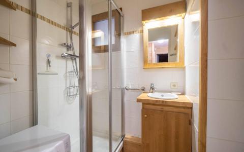 Summer accommodation Résidence Camarine