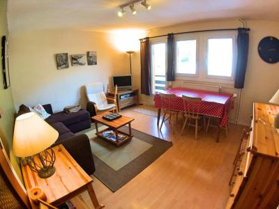 Location Residence Canteneige