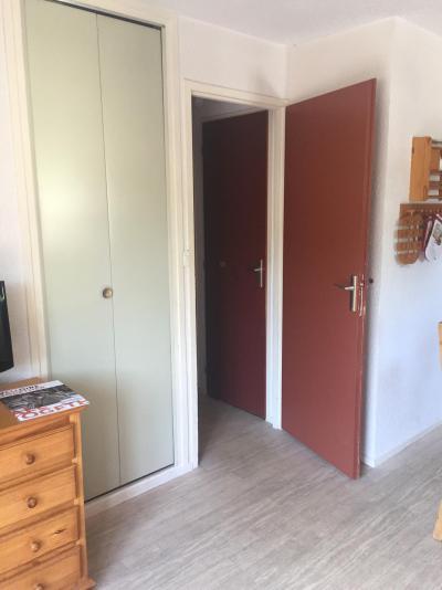 Wakacje w górach Apartament 2 pokojowy 4 osób (13) - Résidence Carène - Valloire