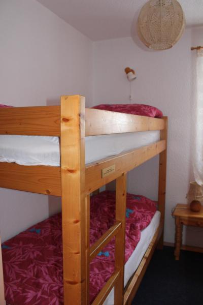 Wakacje w górach Apartament 2 pokojowy 4 osób (1) - Résidence Carène - Valloire