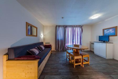 Alquiler Residence Castor Et Pollux verano