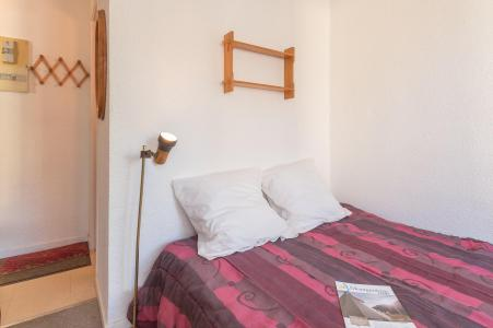Vacances en montagne Appartement 2 pièces coin montagne 5 personnes (BOUQ03) - Résidence Central Station - Montgenèvre