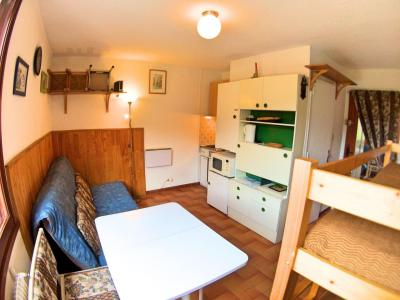 Summer accommodation Résidence Centre Vars
